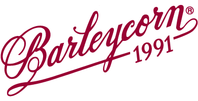 Barleycorn
