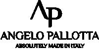 ANGELO PALLOTTA