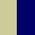 BEIGE/BLU